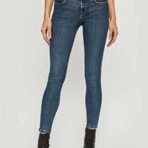 Pepe Jeans - Jeansy x Dua Lipa