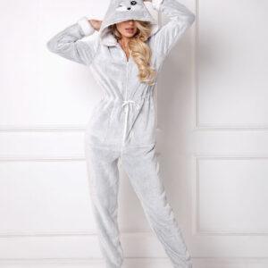 Aruelle - Kombinezon piżamowy Trixie