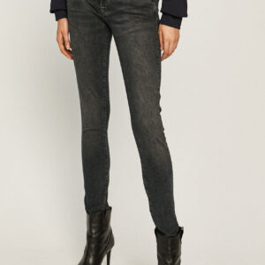 Pepe Jeans - Jeansy Pixie