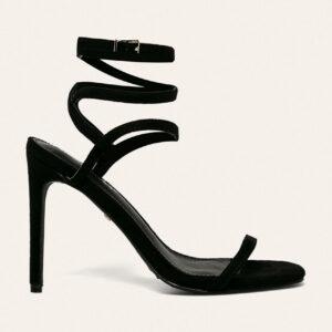 Answear - Sandały Ideal Shoes