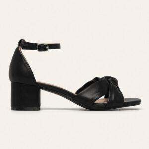 Answear - Sandały Lily Shoes