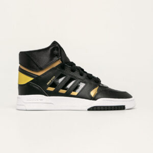 adidas Originals - Buty Drop Step