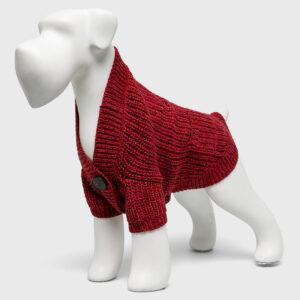 Medicine - Sweter dla psa Manifesto