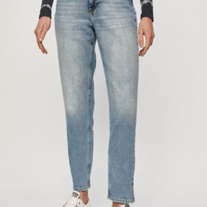 Only - Jeansy 15193864