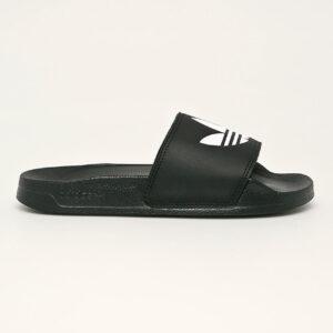adidas Originals - Kapcie Adrilette Lite