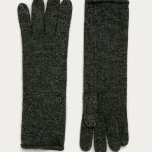 AllSaints - Rękawiczki