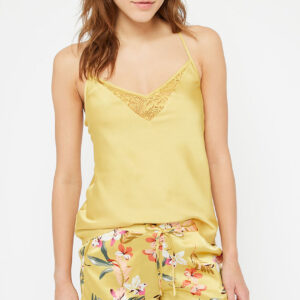 Etam - Top piżamowy Song