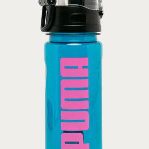 Puma - Bidon 0