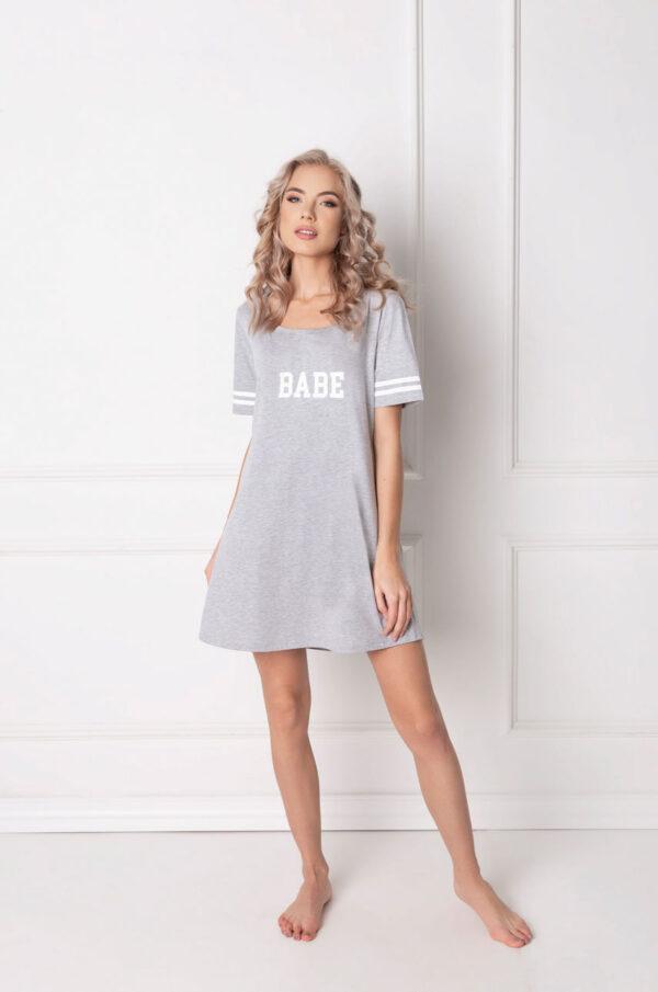 Aruelle - Koszula nocna Babe