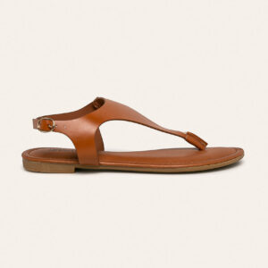 Answear - Sandały
