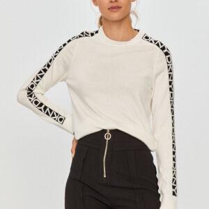 Dkny - Sweter