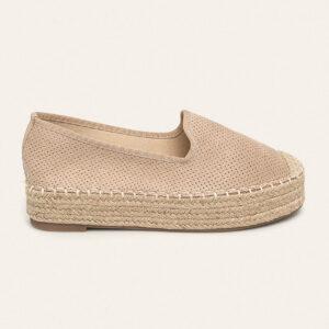 Answear - Espadryle Best Shoes