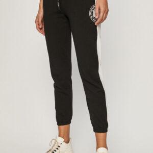 Dkny - Spodnie