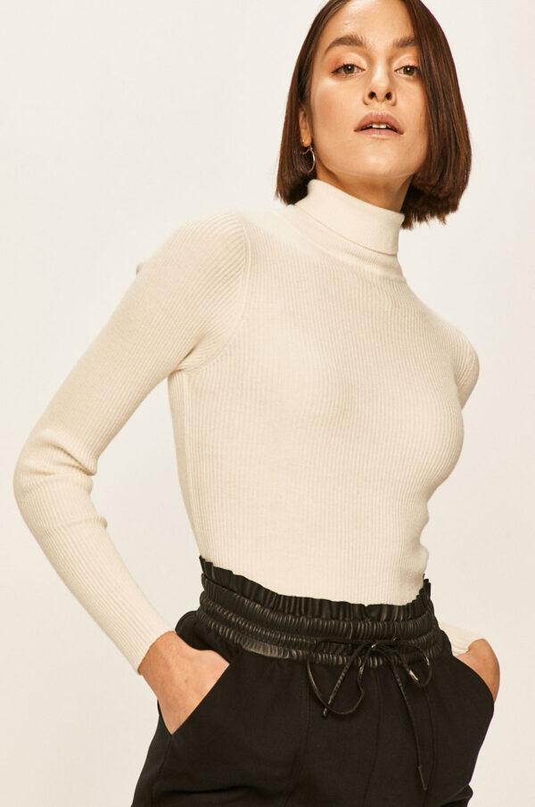 Answear - Sweter