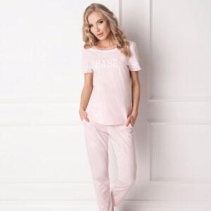 Aruelle - Piżama Babe