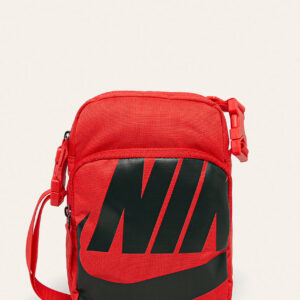 Nike Sportswear - Saszetka