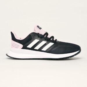 adidas - Buty Runfalcon