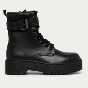 Answear Lab - Workery Ideal Shoes