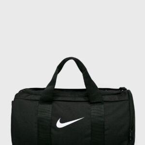 Nike - Torba sportowa