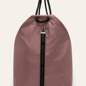 Under Armour - Plecak Essentials