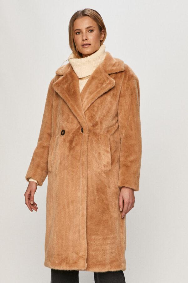 Vero Moda - Płaszcz