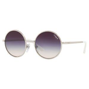 Vogue Eyewear - Okulary by Gigi Hadid VO4085S
