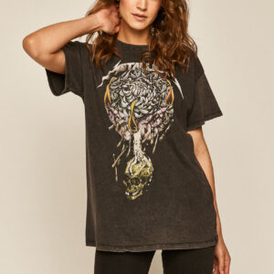 Medicine - T-shirt Festival