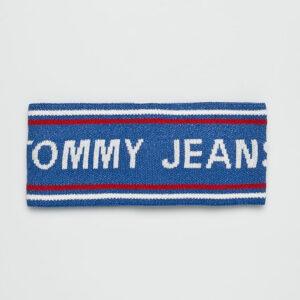 Tommy Jeans - Opaska