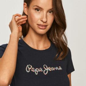 Pepe Jeans - T-shirt Dorita