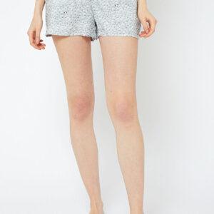 Etam - Szorty piżamowe Jailys