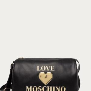Love Moschino - Torba