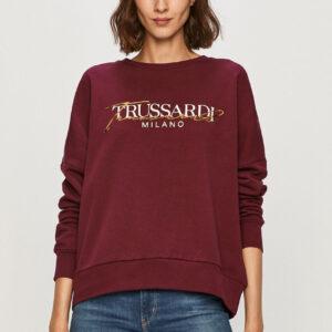 Trussardi Jeans - Bluza