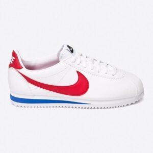 Nike - Buty