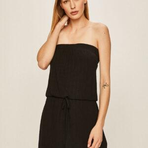Billabong - Sukienka plażowa