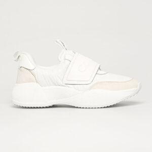 Calvin Klein - Buty