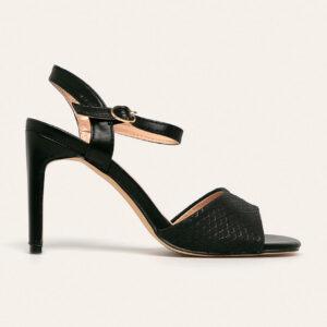 Answear - Sandały Verablum