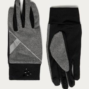 Craft - Rękawiczki