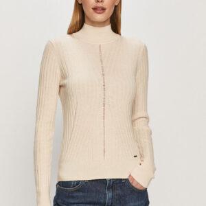 Pepe Jeans - Sweter FIONA