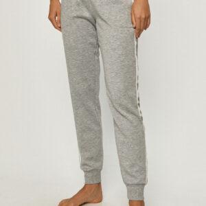 Dkny - Spodnie piżamowe