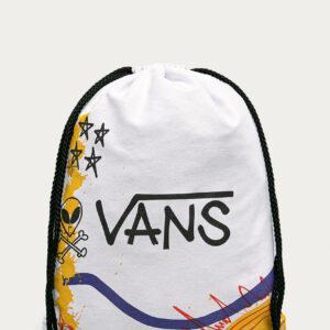 Vans - Plecak