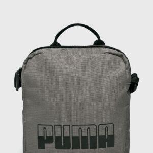 Puma - Saszetka