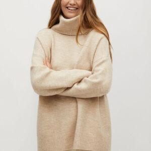 Mango - Sweter TALDORAC