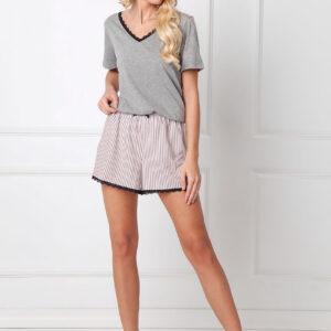 Aruelle - Piżama Gwen