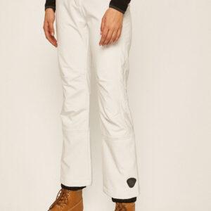 Killtec - Spodnie