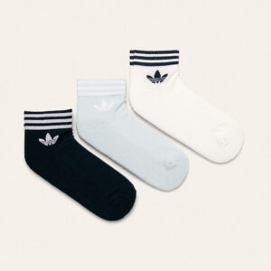 adidas Originals - Stopki (3-pack)
