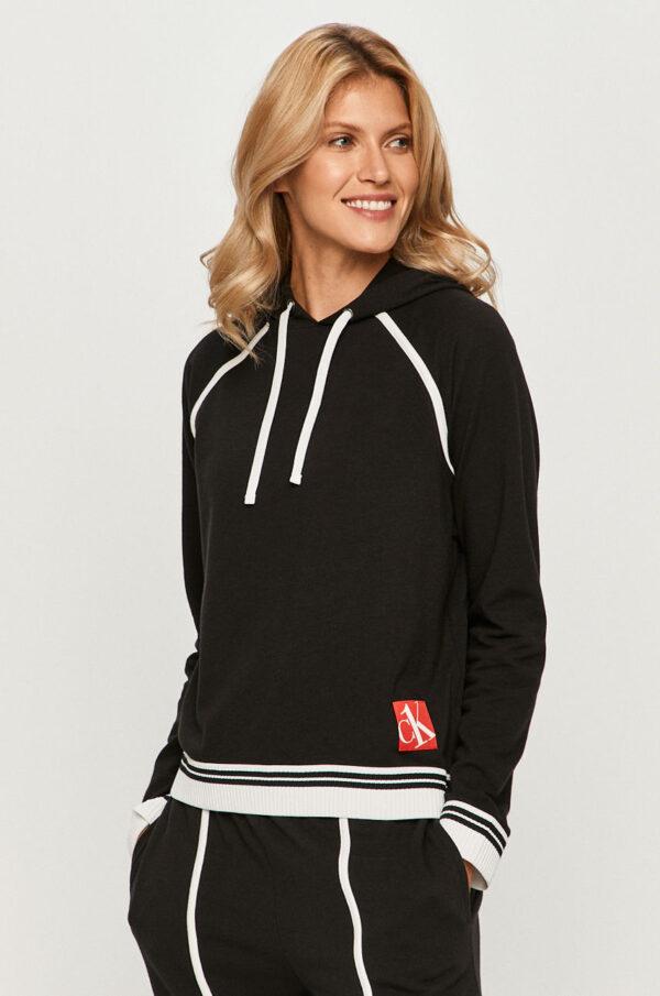 Calvin Klein Underwear - Bluza Ck One