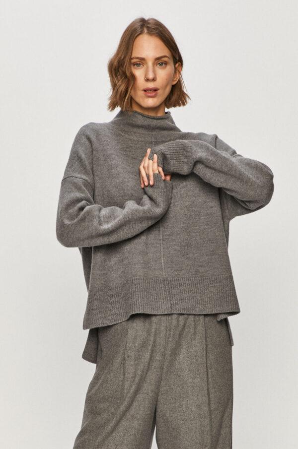AllSaints - Sweter
