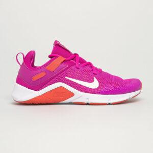 Nike - Buty Legend Essential