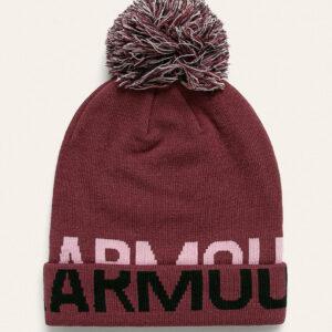 Under Armour - Czapka