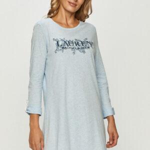 Lauren Ralph Lauren - Koszula nocna